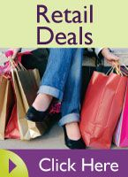 Here is another great site for coupon deals. One of the best features on this site is her section on free kindle books! I check it everyday!     For those PA followers, she does coupon match ups for family owned stores and weiss.