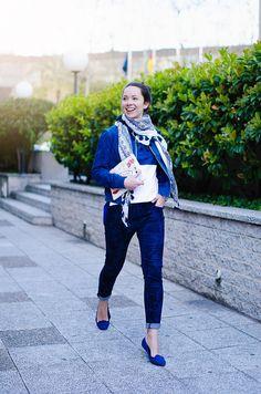 Marta Barcelona Style | Blog de Moda y tendencias para tus looks diarios