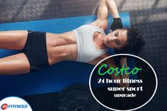 costco 24 hour fitness super sport upgradehttp://couponsshowcase.com/coupon-tag/costco-24-hour-fitness-super/