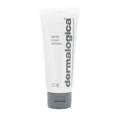 Dermalogica Gentle Cream Exfoliant 2.5oz / 75ml