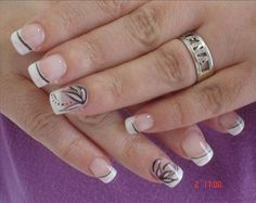 Google Image Result for http://images.nailart.vn/images/nail-art-designs/31-10-2013/PURPLE--YELLOW-PANSIE-FLOWER-NAIL-ART--DESIGN-TUTORIAL-63813-PM-nail-art-designs-pictures-and-wallpapers-1.jpg