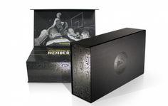 Luxury Suite | Atlanta Hawks Luxury Suite Ticket Box