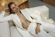 Net-a-porter and Tiffanys E-commerce Exclusive