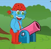 Eşi ve Benzerini bulamayacağınız en yeni oyunlar içerisinden Cinbo Top Patlatma oyununu oynamak için sitemizi ziyaret ediniz. balon patlat oyunları, oyunu oyna, online http://www.oyunturu.org/balon-patlatma-oyunlari/cinbo-top-patlatma.html