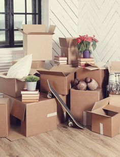 Moving house and need a Perth Removalist? Give us a call to help you pack and move your home, office, furniture, even courier household items and furniture  http://www.emmanueltransport.com.au