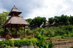 DAMIRES HILLS TIERRA VERDE: AN OASIS BEYOND THE CITY – lakwatserongdoctor Cheap Web Hosting, Ecommerce Hosting, Oasis, Gazebo, Outdoor Structures, City, Kiosk, Cities, Cabana
