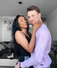 Interracial Family, Interracial Wedding, Mixed Couples, Couples In Love, Cute Couples Goals, Couple Goals, Biracial Couples, Lgbt, Interacial Couples