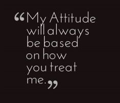 Hindi Attitude Status Images Pics Wallpaper for Boys & Girls Attitude Images - Good Morning Images Funny Whatsapp Status, Dp For Whatsapp, Quotes For Whatsapp, Whatsapp Dp Images, Status Whatsapp English, Good Attitude Quotes, My Attitude, Clever Quotes, Funny Quotes