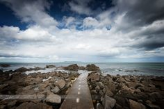 Road trip photos en Irlande | NATUREPHOTOGRAPHIE