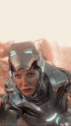 Marvel Avengers Movies, Marvel Characters, Marvel Dc, Marvel Women, Marvel Girls, Pepper Potts, Avengers Pictures, Athena Goddess, Marvel Wallpaper