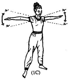 Kundalini Yoga for Complete Workout for the Elementary Being Archer Pose, Meridian Points, Baby Poses, Lymphatic System, Kundalini Yoga, Bang Bang, Fit Women, Exercise, Workout