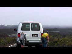 Hawaii Sessions Longboarding pt.4