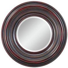 Koch wall mirror on shopstyle.com
