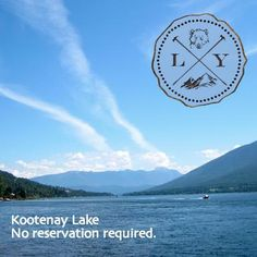 Canoe, kayak, SUP & boat rentals available. Boat Rental, Anything Is Possible, Canoe, Kayaking, The Incredibles, River, Kayaks, Rivers