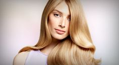 Desires to have Shiny and Silky Hairs like celebs? What a stupid question! Who don't want to get splendid looking silky hair locks? Soft Hair, Silky Hair, Straight Hairstyles, Cool Hairstyles, Hair Smoothening, Hair Doctor, Hair Falling Out, Regrow Hair, Pelo Natural