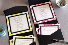 Wedding Paper Divas - Save the Dates; Invitations; Anouncements; Thank You Cards; Etc...