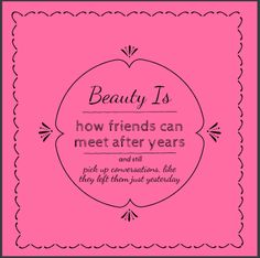 Everyone has a different definition of beauty. This is our definition of beauty. What is yours ? #Beauty #Awwstruck