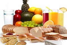 Emagrecer - Perder Peso com as Melhores Dietas | Dieta para perder peso sem carboidratos | http://emagrecarapido.net