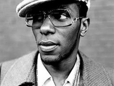 mos def ~ beautiful style right there