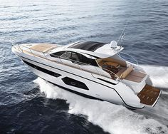 Welcome to our Luxury Yacht Rentals and Charters. We feature beautiful, fun Yachts for every budget and occasion. Serving Miami and Florida.