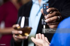 Drunk driving Stock Photos and Drunk driving