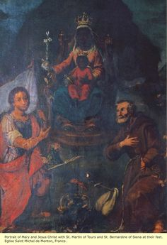 Why the depiction of a black Madonna and child in European art?  Are these unfounded notions, or are these depictions birthed from historical reality?  A reality that would eventually become hidden, suppressed, and deemed politically incorrect?