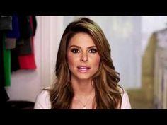 Chasing Maria Menounos | Season 1 Episode 9 - YouTube