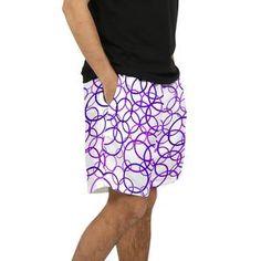 Swim Trunks, Mens Fitness, Men's Fashion, Collection, Men Fashion, Man Fashion, Swim Shorts, Fitness For Men, Fashion For Men