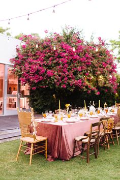 Parker Palm Springs wedding by wedding planner Wild Heart Events. Wedding Trends, Wedding Venues, Parker Palm Springs, Joshua Tree Wedding, Palm Springs California, Spring Wedding, Wedding Desert, Wild Hearts, Event Design