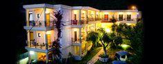 http://www.hotelloukas.gr