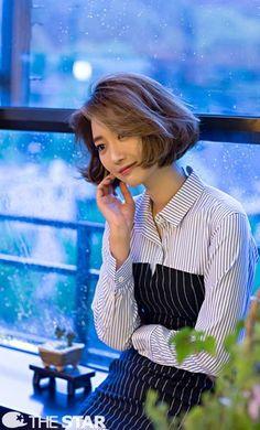 고준희_Go Joon Hee