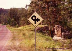 Highway 16A South Dakota | Iron Mountain Road (Hwy 16A) Black Hills, South Dakota