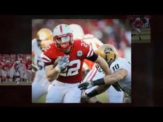 Come to visit http://made-in-putian.com you can find NCAA FootBall jerseys Nebraska Cornhuskers Rex Burkhead 22 Red jerseys as you liked. With the competitive wholesale price and the comparable quality, I am sure these perfect jerseys will never let you down.