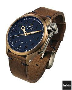 http://chicerman.com stardotcreations: The TCM Tazzoli Marinis AES #accessories
