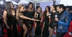 fifth harmony american music awards amas 2016 trending #GIF on #Giphy via #IFTTT http://gph.is/2g9aSfe