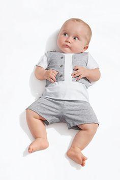 baby-clothes   Il Gufo