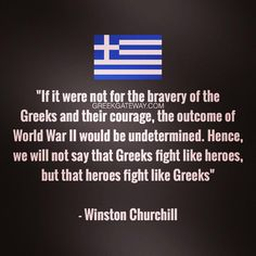 The funniest Greek memes (those funny captioned pics) Greek Memes, Funny Greek, Greek Quotes About Life, Greek Sayings, Greek Life, Greek Plays, Churchill Quotes, Greek History, Ancient History