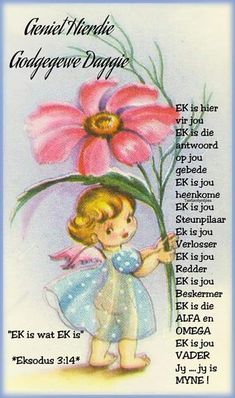 Good Morning Wishes, Good Morning Quotes, Lekker Dag, Die Antwoord, Goeie Nag, Goeie More, Afrikaans Quotes, Prayer Quotes, Good Night
