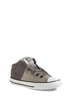 5767eec6a907e9 Converse Chuck Taylor® All-Star®  Axel  Sneaker (Toddler