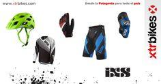 Desde la Patagonia, nueva marca en argentina, #IXS desde ahora en #xtrbikes! http://xtrbikes.com/?s=ixs&post_type=product #mtb #mountainbike #ciclismo
