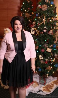 a28f63b76c1 Life   Style of Jessica Kane   a body acceptance and plus size fashion blog    by karin