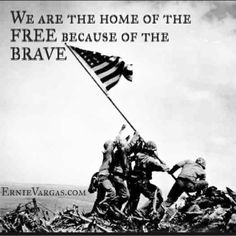 veterans day quotes bing images music class
