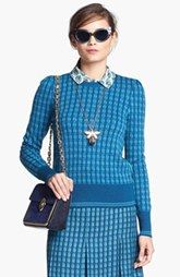 Tory Burch 'Walda' Sweater available at Nordstrom.