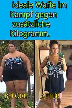 Eine einzigartige und ausgewogene Zusammensetzung hilft beim Abnehmen und wirkt sich positiv auf Ihren Körper aus. #keto#keto_guru#ketodiaet#diät#diaet#keto_kuru_germany#abnehmen#diätplan#ketodiätplan#rezepte#Keto_Rezension #ketodiätrezepte#keto_beoordeling#Gewichtsverlust#abnehmen Diet Meme, Fett, Weights, Losing Weight, Tips