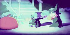 animated-disney-gifs