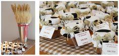 Festa+decoração+Fazendinha+-+lembrancinha+potinho+doce+de+leite.jpg (1253×592)