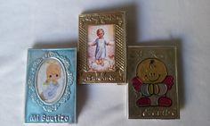 paquete-12-libritos-de-oraciones-13009-MLM20070974102_032014-F.jpg (1200×722)