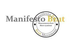 MANIFESTO BRUT – PALAZZO NOVELLI, CARINOLA (CASERTA)