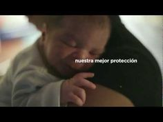 Pampers Active Fit -  Every Little Miracle Spanish Version - Commercial - 2012 http://www.pampers.com/globalsplash