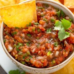 Cheese Dip Recipes, Slaw Recipes, Pasta Recipes, Mexican Food Recipes, Healthy Recipes, Easy Baked Chicken, Baked Tofu, Baked Chicken Breast, Chicken Breasts